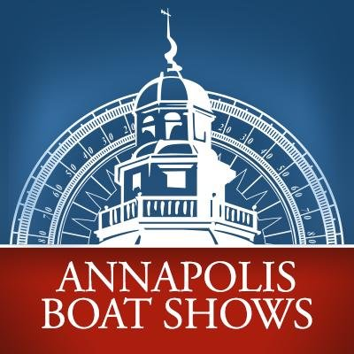 Anapolis Boat Show 2017